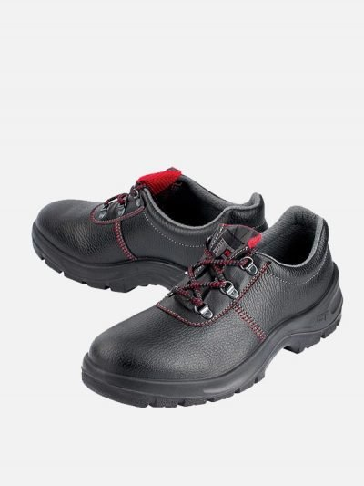 Strada plitke radne cipele