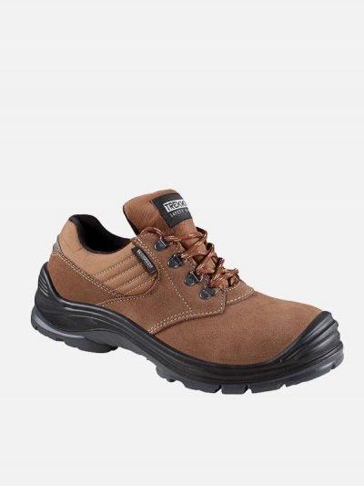 Treking plitke radne cipele